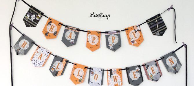» Autour d'un set » … le blog hop de septembre / » Autour d'un set » september blog hop